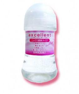 Excellent_lotion